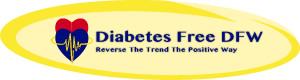 Diabetes Free DFW