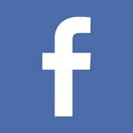 Diabetes Free DFW onFacebook