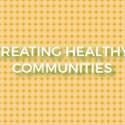 Healthy Communities Engineering